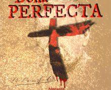 La adaptación de 'Doña Perfecta' se representa en el ciclo 'Galdós a escena' en su Casa-Museo