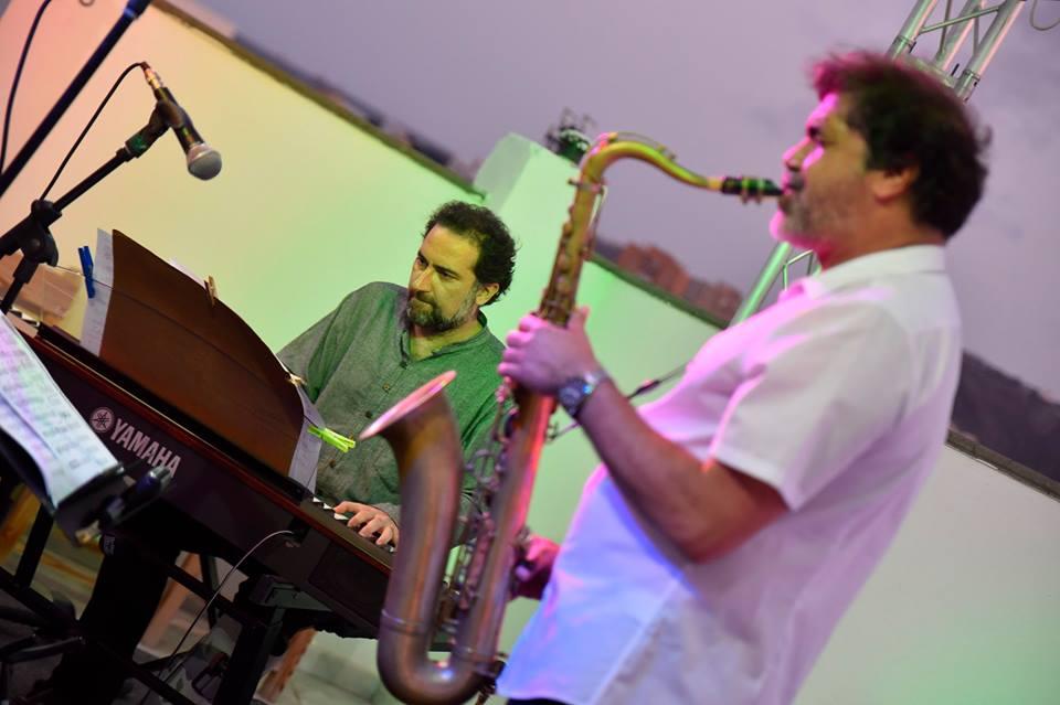 La XII Muestra de Jazz de Canarias pasa hoy sábado por Teguise