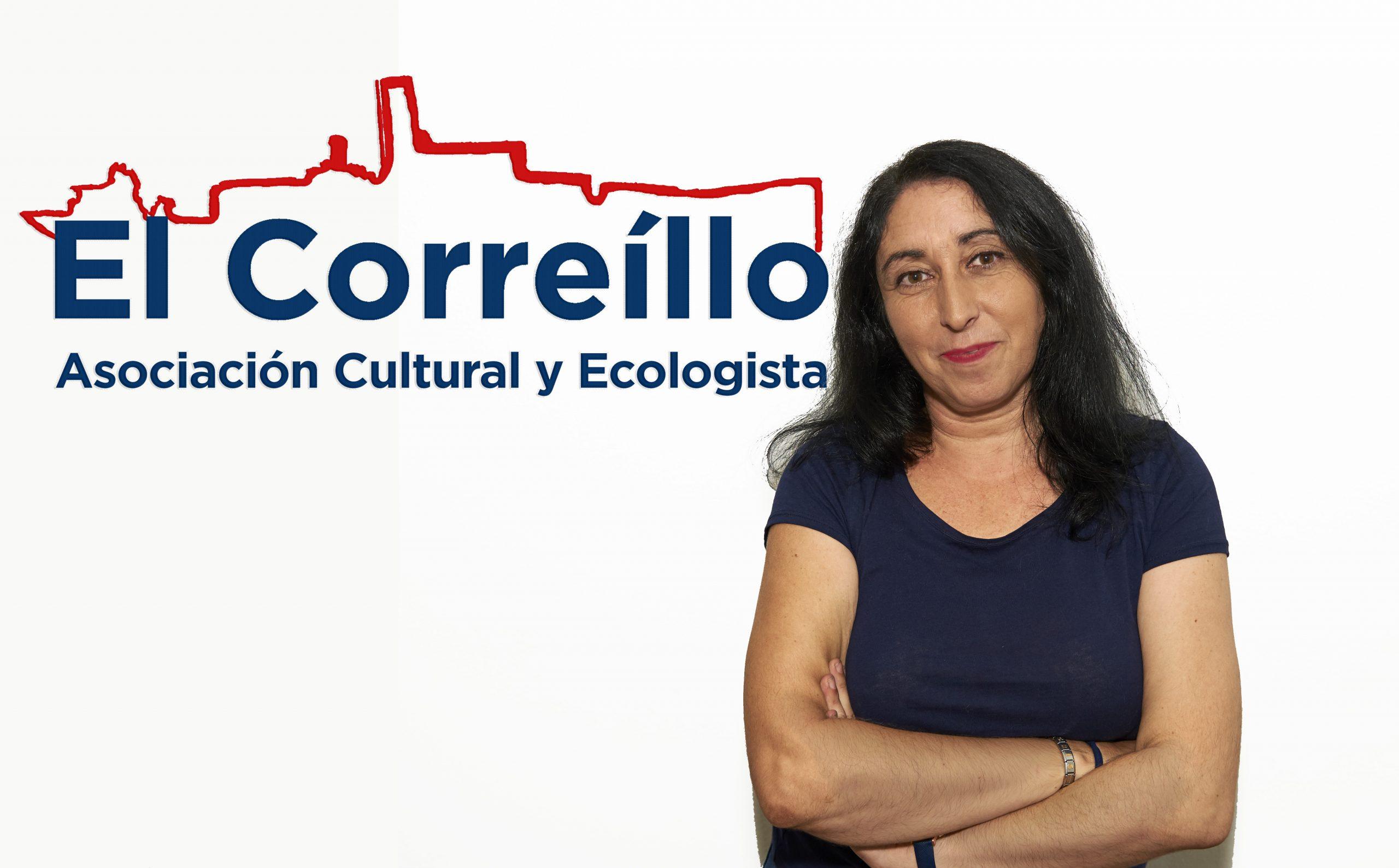 Asociación cultural y ecologista El Correíllo se constituye en Lanzarote