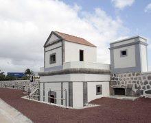 El Ayuntamiento organiza un paseo para divulgar la historia del agua en Arrecife