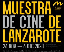 La Muestra de Cine de Lanzarote da a conocer la programación de su décimo aniversario