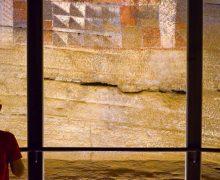 El Museo y Parque Arqueológico Cueva Pintada invita a las familias a celebrar el Día Europeo del Arte Rupestre
