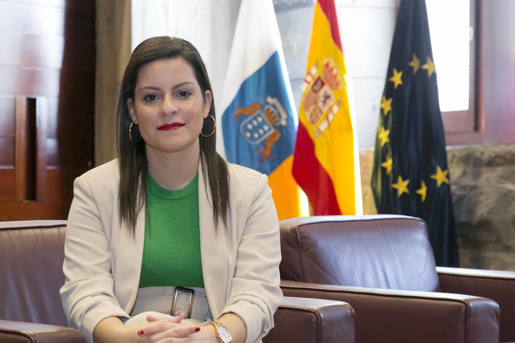Turismo de Canarias convenia con la ULPGC la creación de un centro de investigación gastronómica