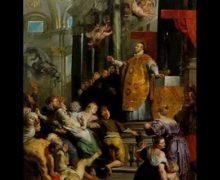 Ciclo Antiqva: 'San Ignacio de Loyola, la Ópera'