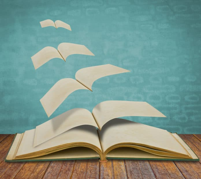 Subvenciones para la revalorización cultural y modernización de las librerías