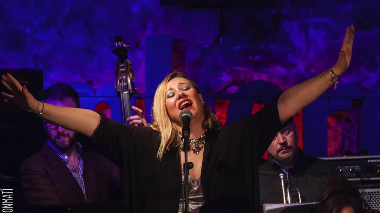 Jazz Otoño y Burka Teatro copan la cartelera de noviembre en la SIT