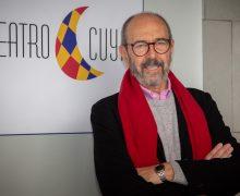 Amplia oferta cultural del Teatro Cuyás para este mes de noviembre
