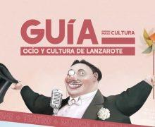 Guía de Ocio y Cultura – Octubre 2020