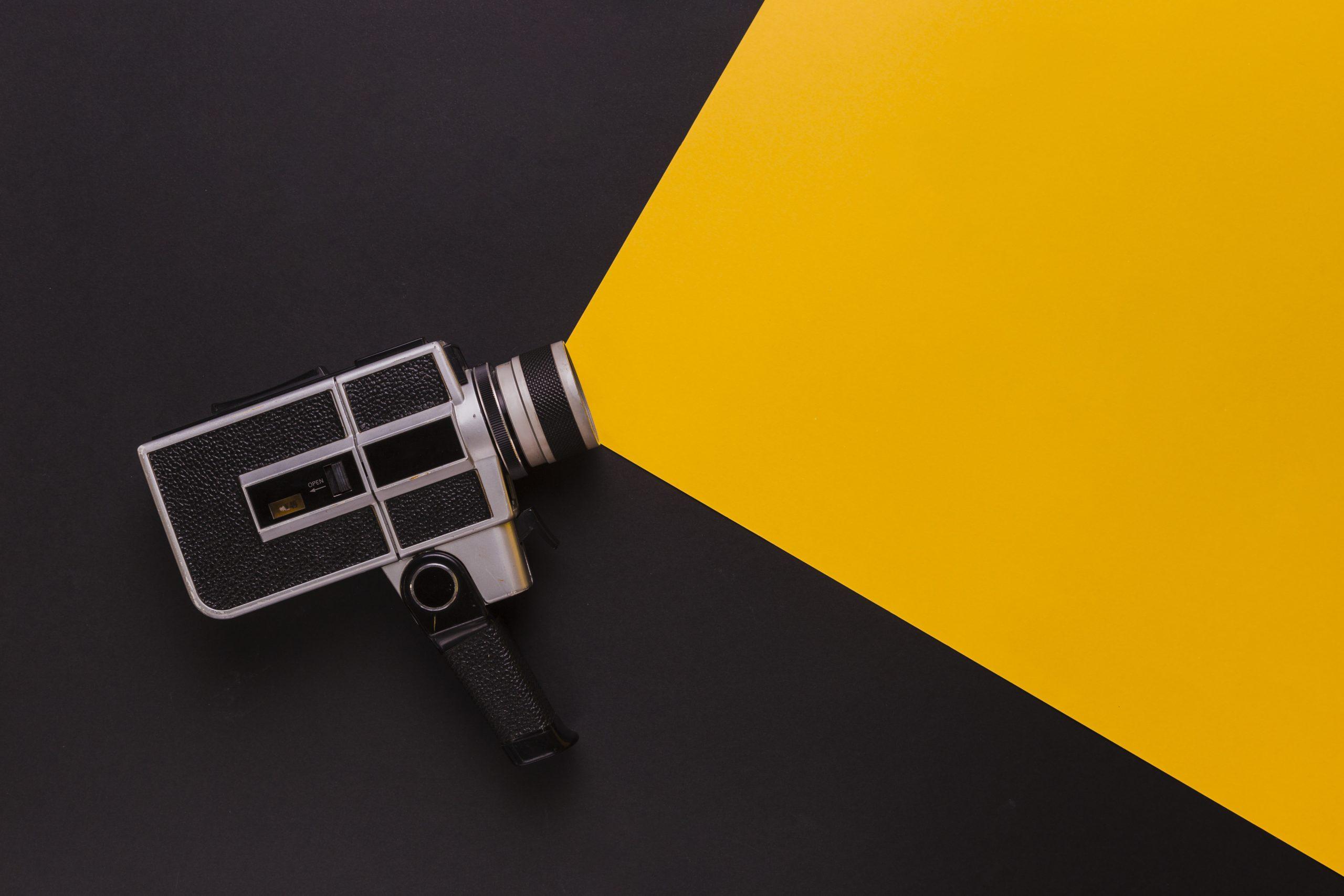 """V Concurso de Fotografía y I Concurso de Vídeo """"Generosidad"""""""