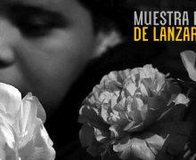 Muestra de Cine de Lanzarote. Conferencia