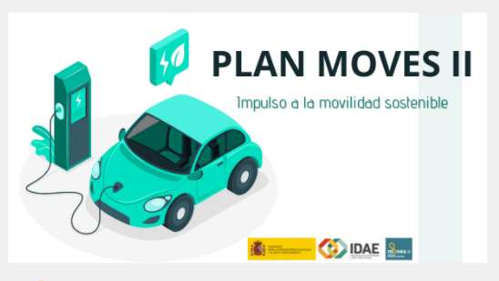PLAN MOVES II 2020