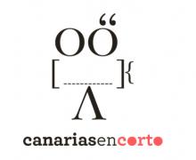 Canarias en Corto 2021