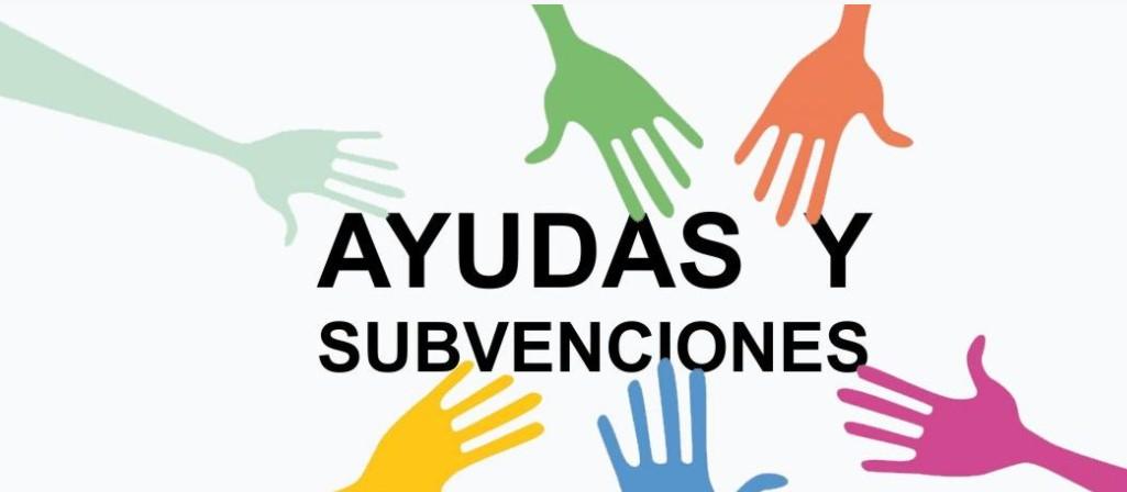 Subvención para la creación y producción de proyectos audiovisuales 2020