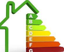 Yaiza reduce en más de un 50% el consumo de luz en edificios públicos con su programa de eficiencia energética