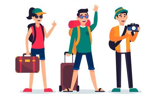 Turismo Lanzarote constata en la WTM virtual la confianza del mercado británico en reabrir los flujos turísticos con la isla en diciembre