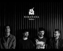 El pop progresivo de 'Nimañana' en la iniciativa online 'Gran Canaria Fibra Sonora'