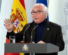 La universidad como motor del desarrollo sostenible y la gesta de Elcano, en el arranque del Coloquio de Historia Canario-Americana