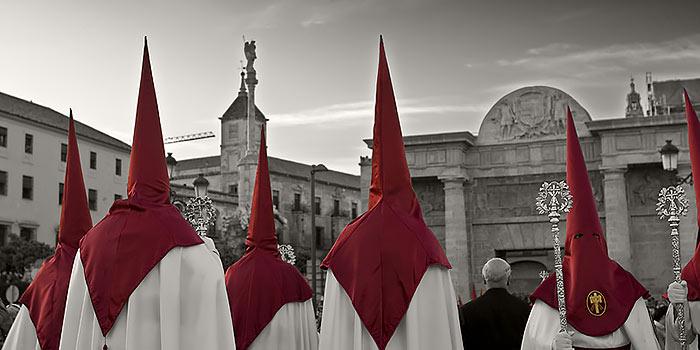 XXXIX Concurso Nacional de Fotografía Junta Mayor Hermandades Semana Santa Gandia