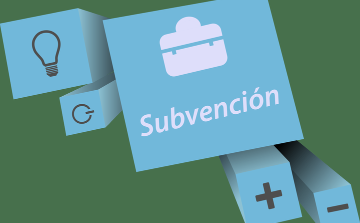 El Cabildo aprueba la subvención de cerca de un millón de euros a los ayuntamientos para el 'Plan de Empleo Municipal'