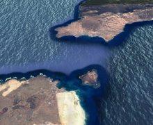 Avanza la creación del futuro Centro de Interpretación de la Bahía de Arrecife