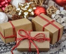 Comercio invertirá 500.000 euros en un plan de acciones para incentivar las ventas en Navidad