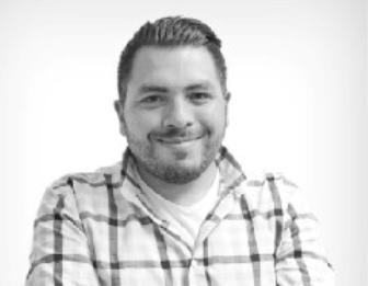 Online. Ciclo de conferencias 'Un café con…': Encuentro con Ricardo Rubiales