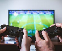 La creciente popularidad del gaming y póker online durante el confinamiento