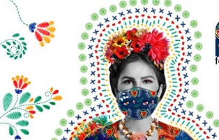 Festival MUMES: proyección de 'Chavela'