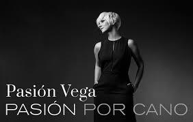 Concierto de Pasión Vega