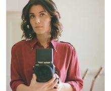 """Katie Melua Estrena """"Joy"""", El nuevo single de su último trabajo"""