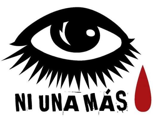 """25 de noviembre,""""Día internacional de la Eliminación de la Violencia contra la mujer"""""""