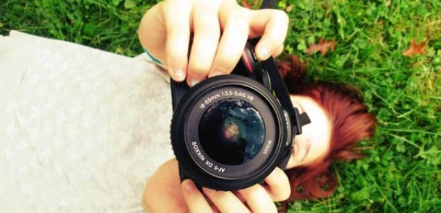"""Concurso de fotografía """"Haría en Navidad"""""""