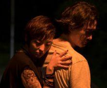 TEA proyecta proyecta A land imagined, Mejor Película en el Festival de Cine de Locarno