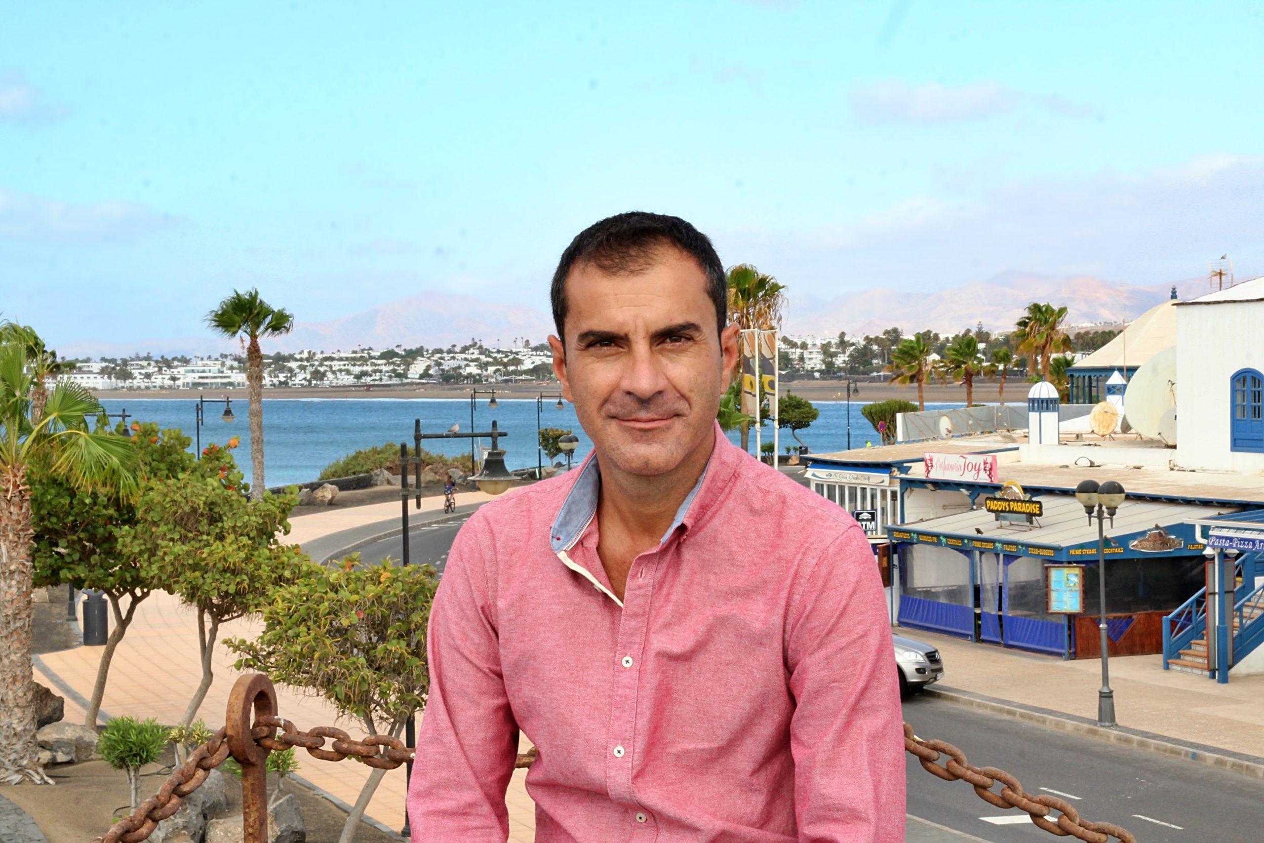 Tías consigue entrar en la Red de Destinos Turísticos Inteligentes impulsada por el Gobierno de España