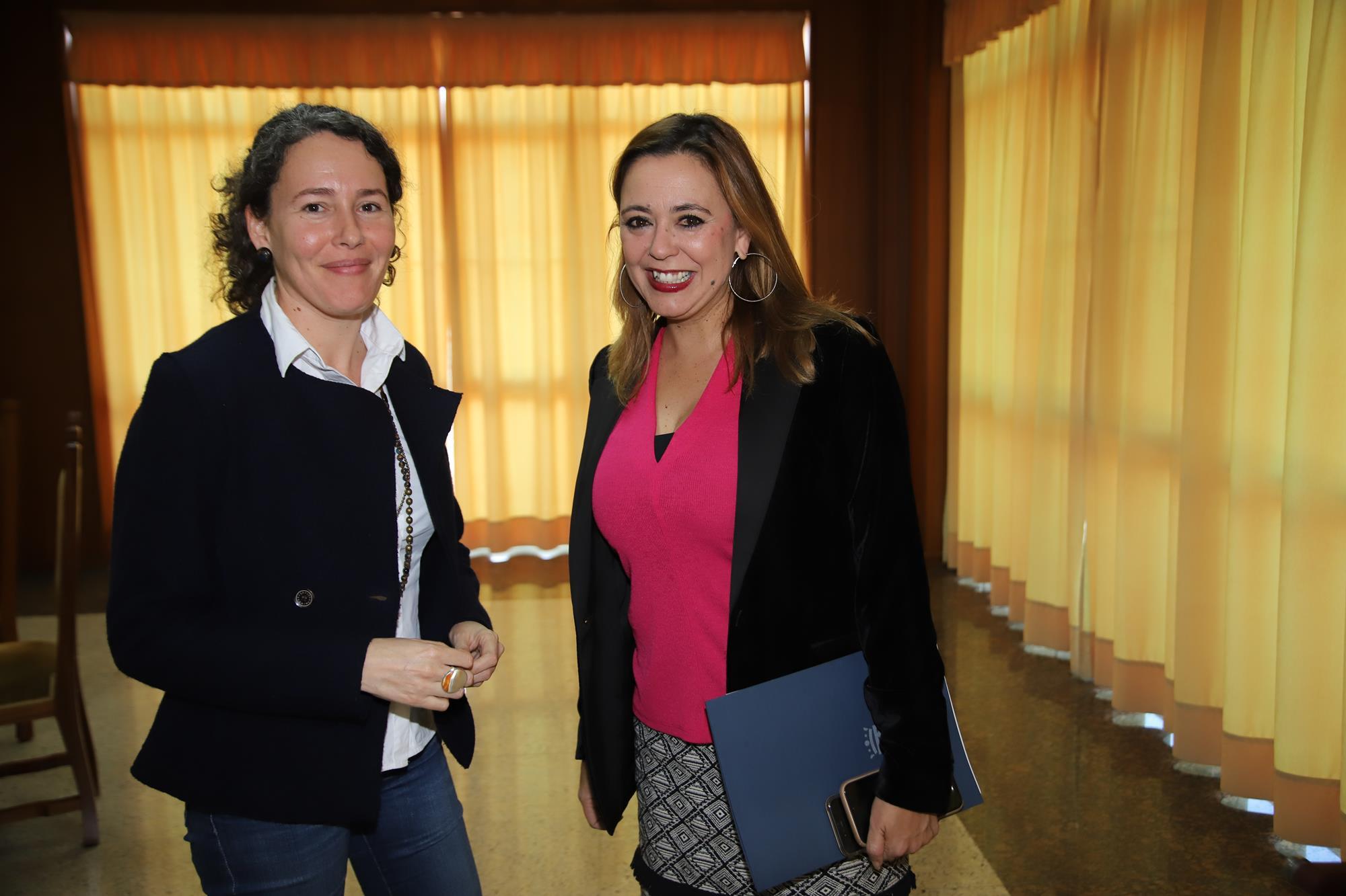 El Cabildo destina 250.000 euros a subvenciones para la implantación de energías limpias en Lanzarote y La Graciosa