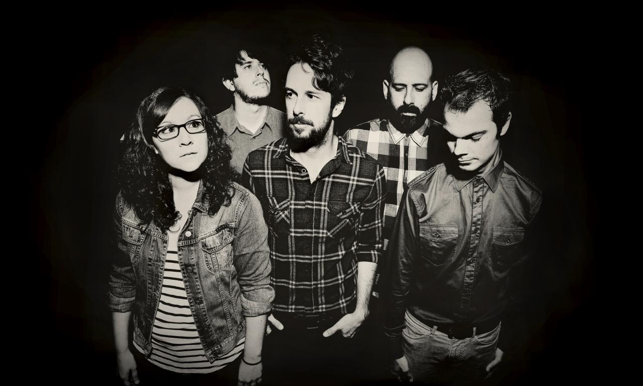 El pop preciosista The Good Company en la iniciativa online 'Gran Canaria Fibra Sonora'