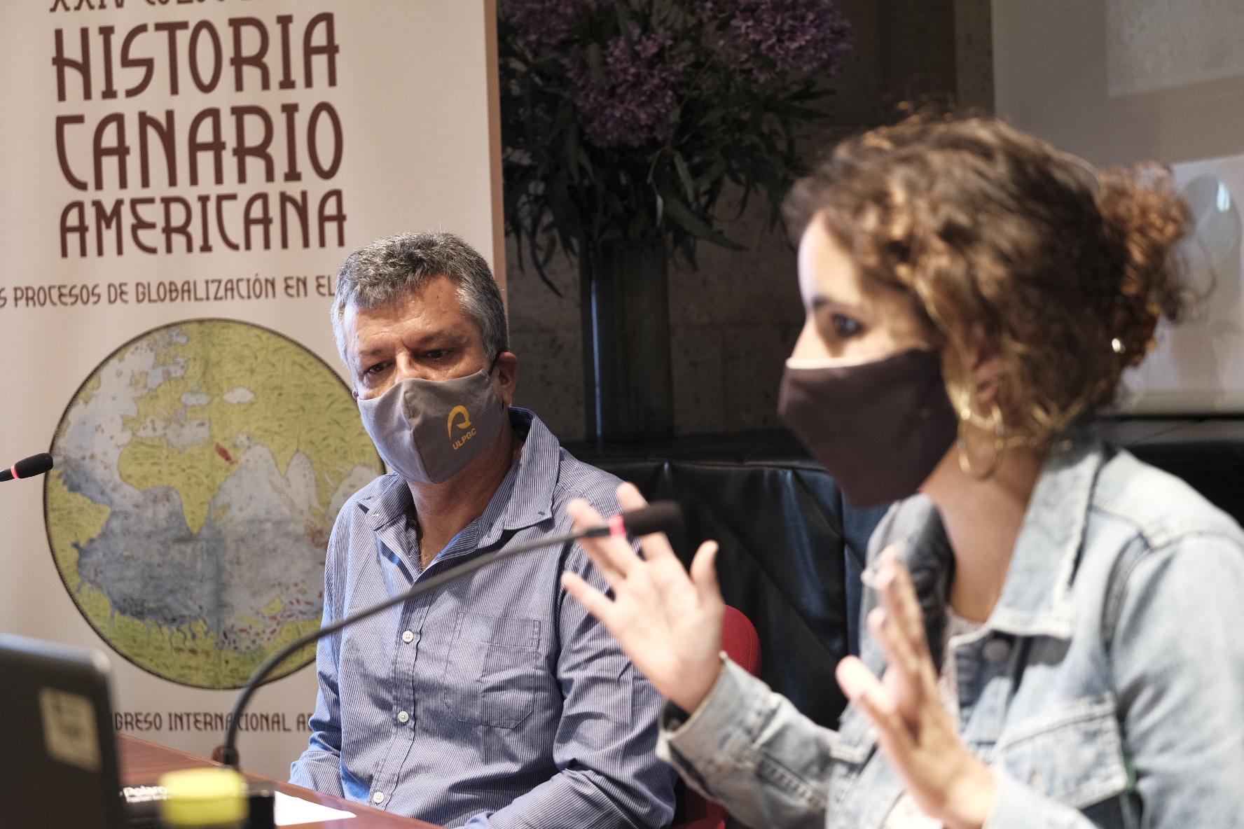 Los hermanos León y Castillo, claves para la segunda globalización en Canarias gracias al comercio de tabaco y azúcar