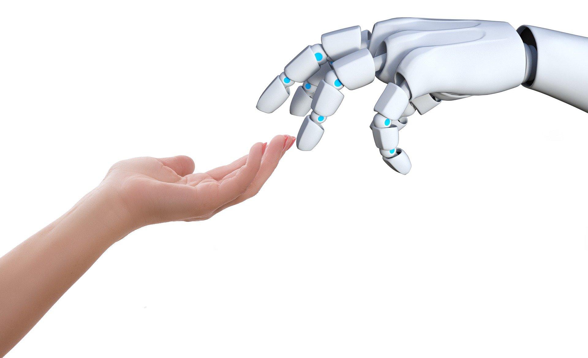 Tecnología da soluciones para las personas y fomenta la innovación en Canarias