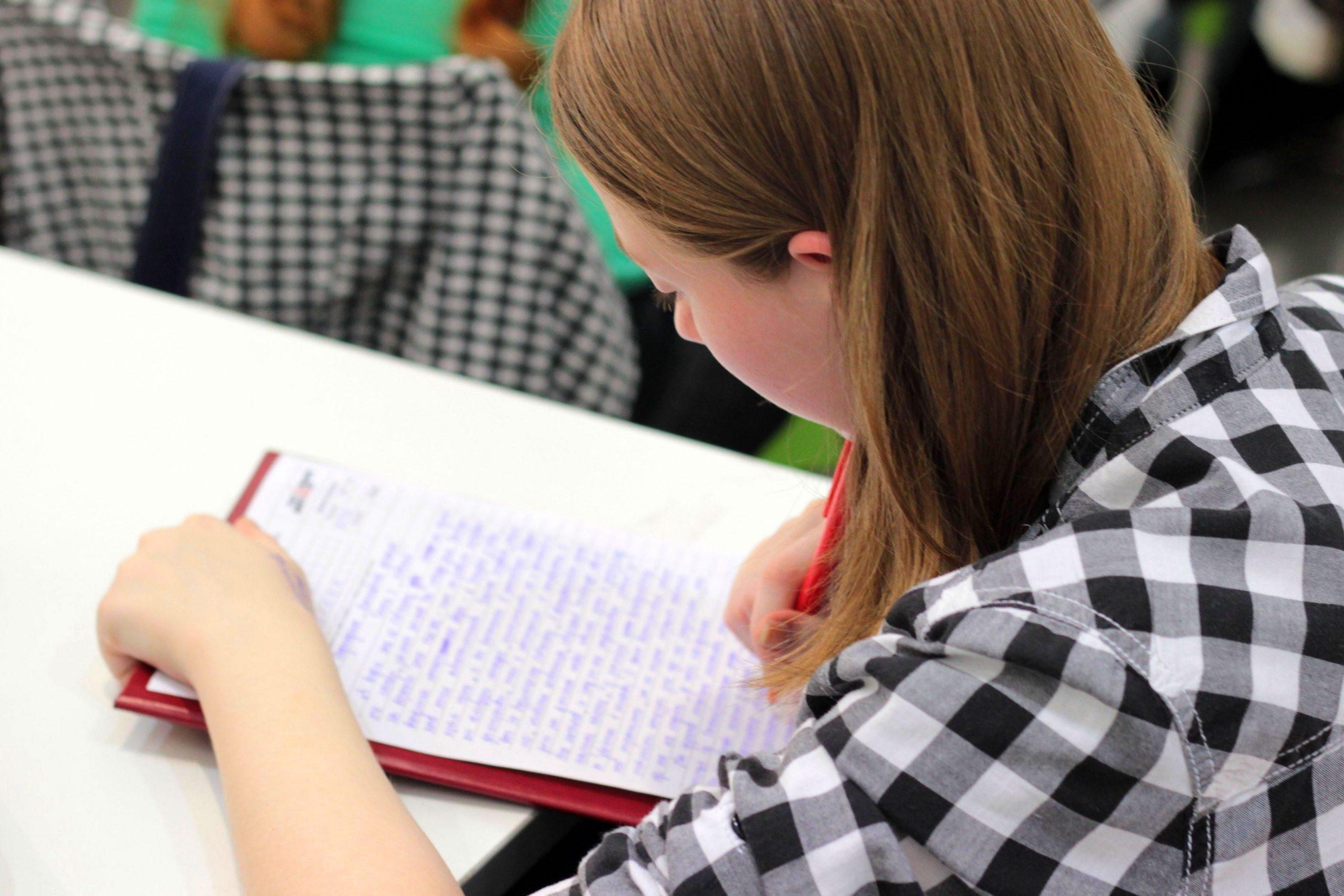 Abierto el plazo de solicitud de ayudas a estudiantes de Tías para el curso 2020/2021