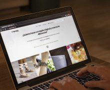 Nace Originalia, la primera empresa de Lanzarote con vocación netamente digital