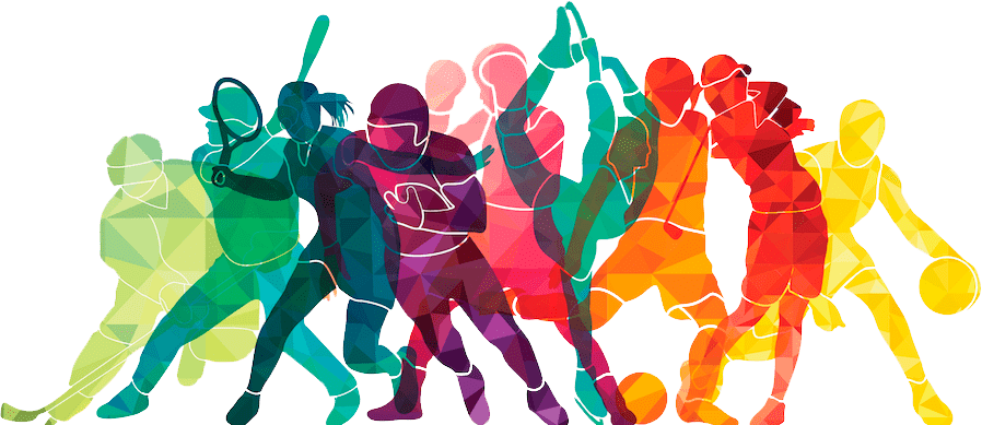 El Cabildo destina más de un millón de euros a los clubes y federaciones deportivas de Lanzarote