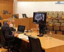 El Ayuntamiento de Tías adjudica el contrato de telecomunicaciones