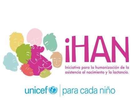 El Hospital General de Fuerteventura, certificado con la fase 2D del programa IHAN