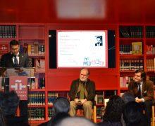 Teguise celebrará el centenario del nacimiento de su Hijo Ilustre y escritor Leandro Perdomo