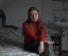 'Lo que no te mata…', una potente película que rompe el silencio de las violaciones en entornos de confianza