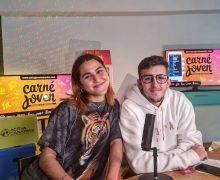 El Carné Joven Canarias estrena canal en la nueva plataforma de emisión en directo Twitch