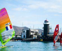 Turismo de Canarias posiciona a las Islas como el mejor destino de invierno europeo para el entrenamiento deportivo