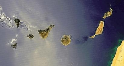 Las CCAA eligen a Canarias para representarlas junto al Gobierno de España en el de la ONU sobre la Agenda 2030
