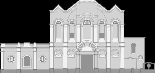 La Sala Insular de Teatro abre su convocatoria 2021-2022 para la presentación en sus instalaciones de nuevos proyectos