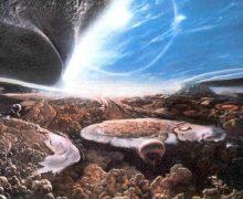 Ciclo de conferencias y exposiciones «COSMOS y el legado de Carl Sagan»
